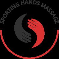 Sporting Hands Massage
